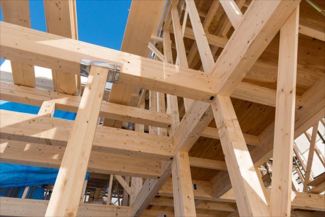 注文住宅はどうやって選ぶ?建築士を選ぶそれとも住宅会社から選ぶ?