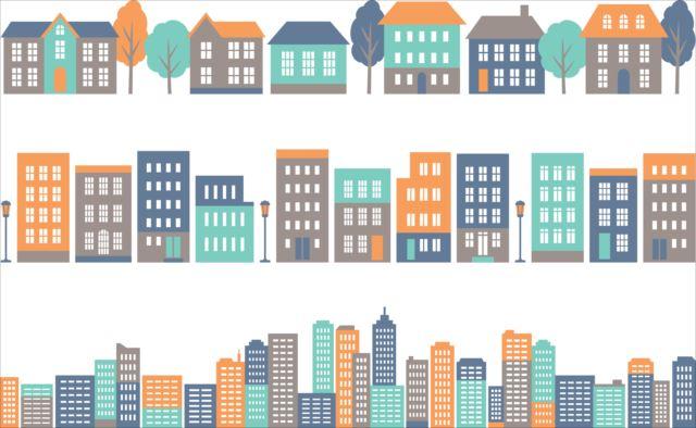 賃貸住宅選びで押さえておきたいポイントと北海道内の賃貸住宅事情