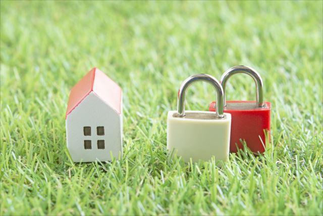 安心して暮らそう!安全性能の高い賃貸物件